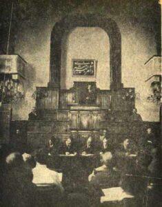 ilk-meclis