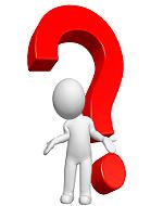 question-kopya