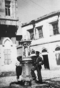 eski-belediye-binasi-onu-karaman-1936